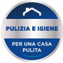 Bref WC Power Activ Lavanda Detergente Profumatore WC in Pastiglie Igienizzante Bagno, Pulito, Fresco, Formato Scorta 10 Pezzi