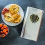 Kit Autunno Mix Di Assaggi Evo E Sottoli In Olio Extravergine Senza Conservanti Formato 340 Gr E Salse Di Pomodoro Fresco 100% M