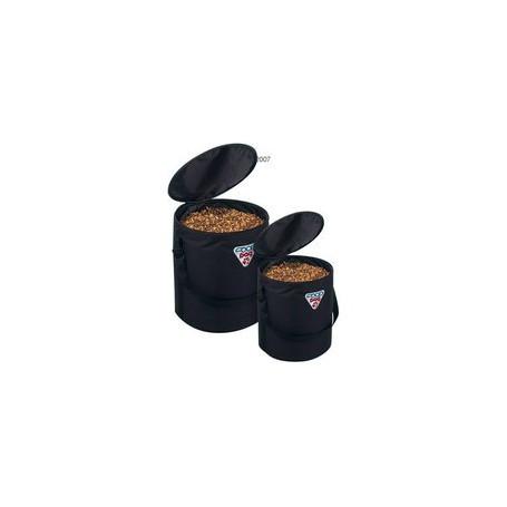 Contenitore in nylon per crocchette - fino a 10 kg di crocchette