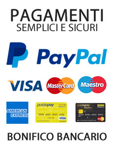 pagamenti1.jpg
