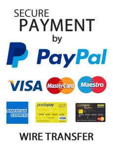 pagamenti2.jpg
