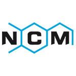 NCM Bicilette Elettriche